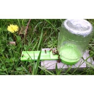 Napájačka na vodu - fľaša 720 ml