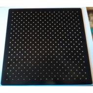 Peľochytová mriežka 420 x 420 mm