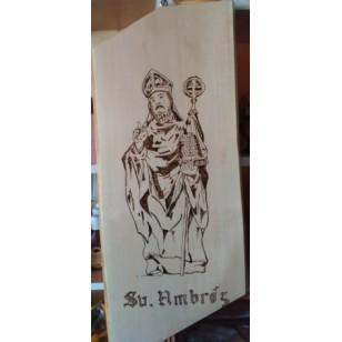Sv. Ambróz