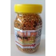 Včelý peľ 250 g
