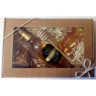 Darčekový balíček