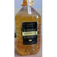 Medovina tradičná bal 5 L