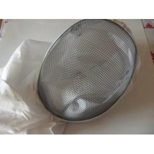 Kukla včelárska