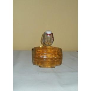 Medovina fľaša súdok 0,5 l