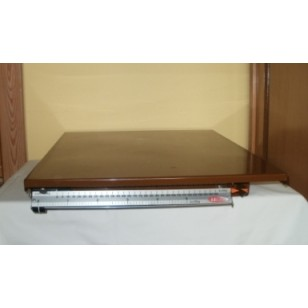 Úľová váha- MAJA 1